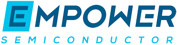 Empower Semiconductor