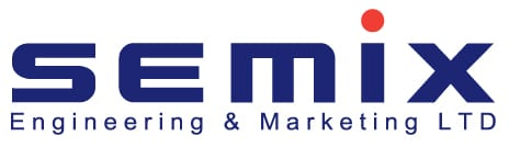 DMR Technical Sales